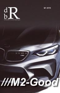 Q1-2016 Cover